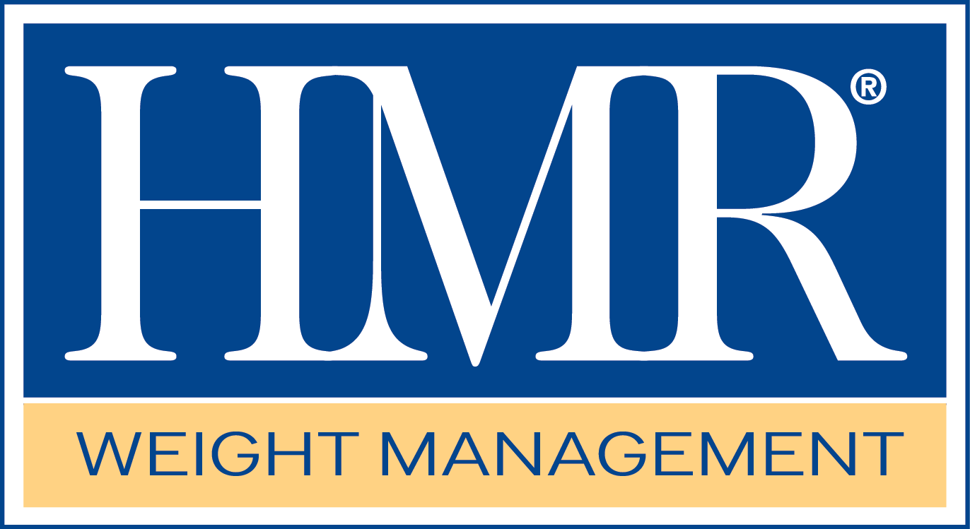 Hmr Weight Management – Blog Dandk
